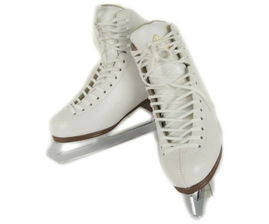 Jackson ジャクソン アーティストプラス スケートシューズ