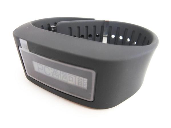 ユピテル YG-Bracelet BLE ゴルフ ナビ ベストキャディ ブレスレット シンプル Bluetooth GST-7 BLE 通信対応