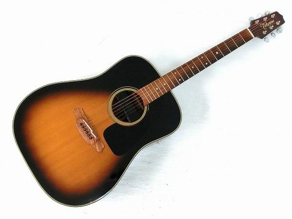 タカミネ SAD 06 アコースティック ギター