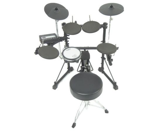 Roland V-drums TD-3KV 電子ドラム 一式 セット